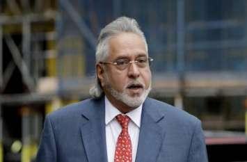 विजय माल्या को लगा एक और झटका, यूके की कंपनी को चुकाने होंगे 945 करोड़ रुपए