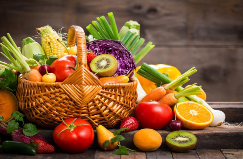 जानिए किस विटामिन की कमी से होती है कौन सी बीमारी और कैसे करें पूर्ति