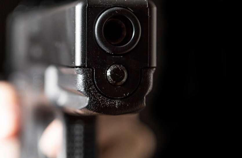 बेगूसराय: अल्पसंख्यक फेरीवाले से पहले पूछा नाम फिर चला दी गोली, गाली-गलौज करते हुए दी यह धमकी