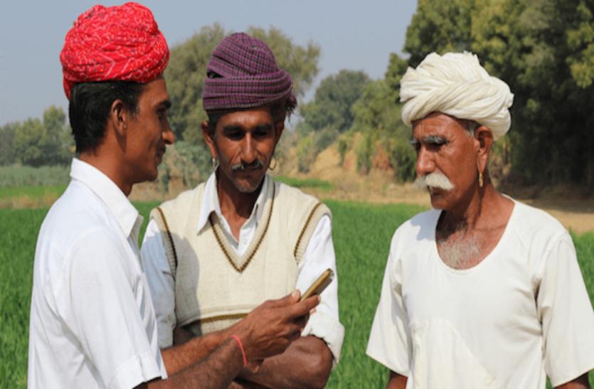 प्रधानमंत्री किसान स्कीम के तहत अन्य 2 करोड़ किसानों को मिलेगा लाभ, फसलों के लिए गोदाम बनाने की भी होगी व्यवस्था