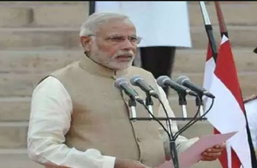 नरेंद्र मोदी के शपथ ग्रहण समारोह में शामिल होंगे BIMSTEC देशों के राष्ट्राध्यक्ष, मेहमानों के नाम आए सामने