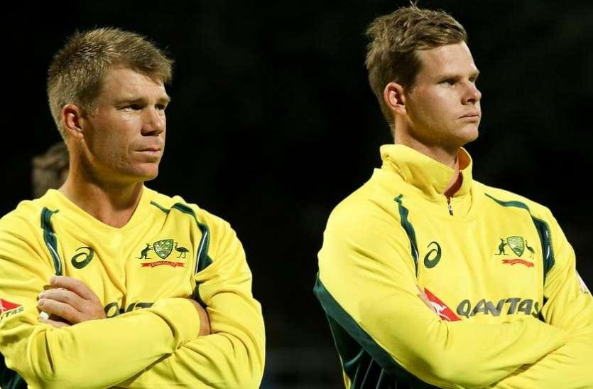क्रिकेट वर्ल्ड कपः 'निर्मम' होते हैं इंग्लिश फैंस, हमें इसकी ही उम्मीद थी- नाथन