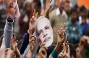 अपने बूथों पर हारे कांग्रेस नेता ,सात भाजपा तो एक कांग्रेस जीती, बिलासपुर में सबसे बड़ा नुकसान, पढ़ें पूरी समीक्षा