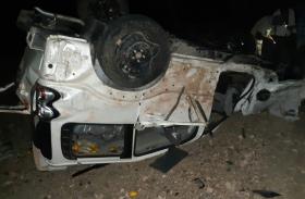 Jodhpur Accident: जिस जगह ने हादसे में पहले 5 को लीला, वहीं इस बार 12 लाेगाें की मौत