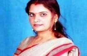 ANM Bhavaridevi Case : CBIने मांगा समय,तीन जून को होगी सुनवाई