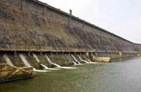 CRMA orders जल संकट से जूझ रहा तमिलनाडु, छोड़ें पानी