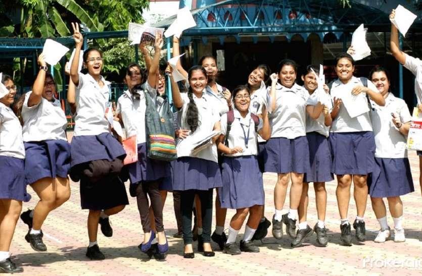 उच्च माध्यमिक परीक्षा : हुगली जिले के भी हिन्दी स्कूलों ने किया बेहतर प्रदर्शन