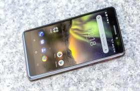 महज 6,999 में मिल रहा है Nokia का 16,999 रुपये वाला Smartphone