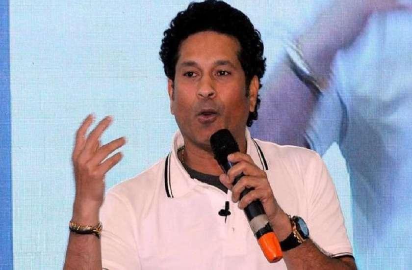 Sachin Tendulkar invested 20 lack dollar in JetSynthesys