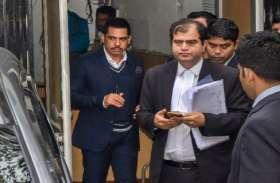 रॉबर्ट वाड्रा की बढ़ी मुश्किलः ईडी ने भेजा समन, कल फिर करेगी पूछताछ