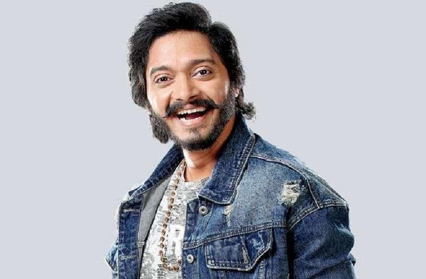 राजस्थान फिल्म फेस्टिवल को होस्ट करेंगे एक्टर श्रेयस तलपड़े