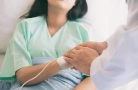 यूपी में 85 फीसदी महिलाएं गोलियां खाकर गिराती हैं अनचाहा गर्भ, अस्पतालों में जरूरी सुविधाएं तक नहीं
