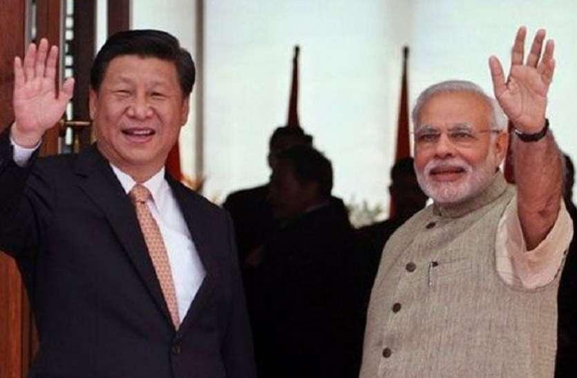 भारत-चीन के बीच सुलग रहा है ट्रेड-वार, जल्द चढ़ सकता है राजनीति का रंंग