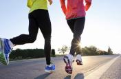 एक्सरसाइज नहीं कर पा रहे तो इसकी भरपाई शारीरिक गतिविधियों से करें