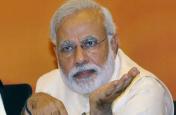 हरियाणा के तीन मंत्री बना भाजपा ने खेला दलित व पिछड़ा कार्ड, मोदी ने नए की बजाय इन पुराने साथियों पर जताया भरोसा