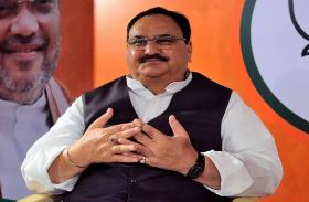 अमित शाह के बाद भाजपा का नया अध्यक्ष कौन? दावेदारों में इस नेता का नाम सबसे ऊपर