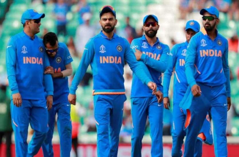 CWC2019: वर्ल्ड कप जीतना है तो आईपीएल की 'खुमारी' से बाहर आ जाओ टीम इंडिया