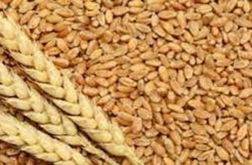 उपज बेचने के बाद मंडी में किसानों को मिलेंगे २ लाख तक नगद