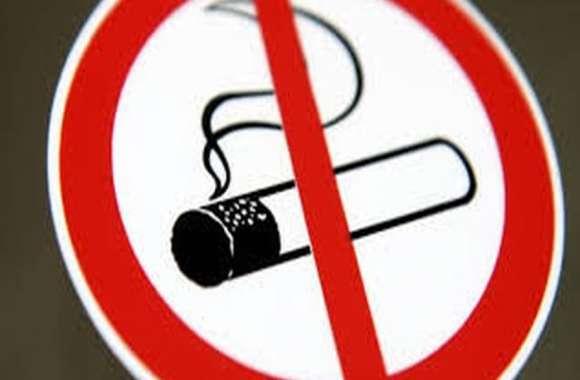 प्रतिबंधित तंबाकू उत्पादों पर सख्ती, चार दिन में २७२ मामले दर्ज