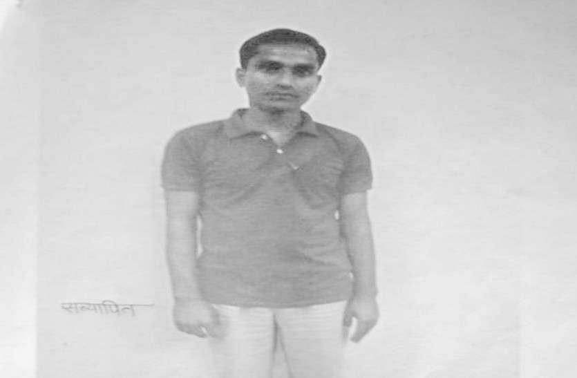 आठ महीने से लापता छत्तीसगढ़ का युवराज बांग्लादेश की जेल में है कैद, भारतीय हाईकमीशन ने मांगी रिपोर्ट