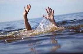नदी में नहाने गए थे मंदिर के पुजारी, डूबने से हो गई मौत