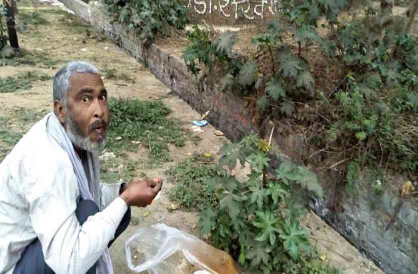 2 June Ki Roti का ये किस्सा हैरान कर देने वाला, ऐसे भी परिवार जो आज भी हैं दो जून की रोटी के लिये हैं मोहताज...