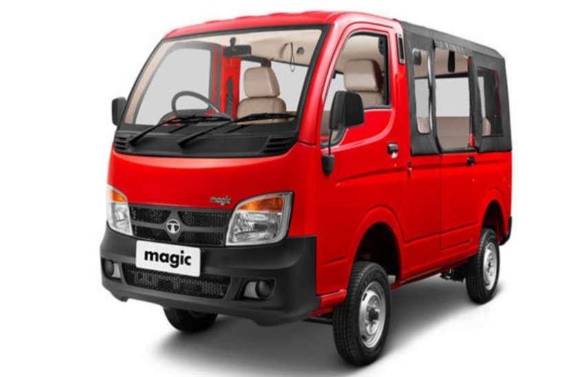 Mahindra से लेकर TATA तक की ये गाड़ियां होंगी बंद, सेफ्टी टेस्ट में बुरी तरह से हुई फेल