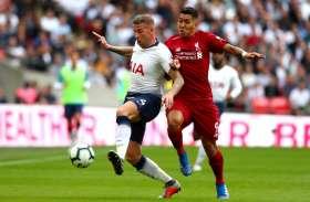 चैम्पियंस लीगः टॉटेनहम-लिवरपूल के बीच होगी भिड़ंत, फाइनल में 11 साल बाद भिड़ेंगे दो इंग्लिश क्लब