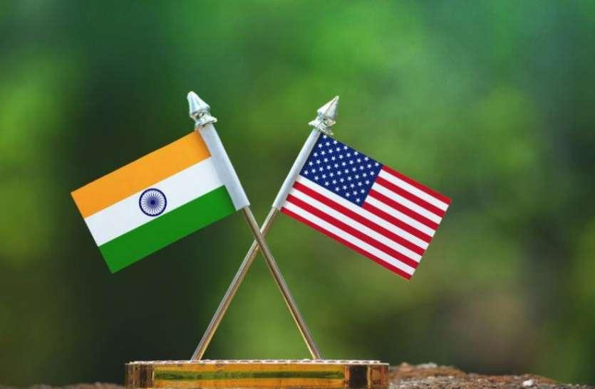 अब अमरीका जाने के लिए देनी होगी फेसबुक और ट्विटर की जानकारी