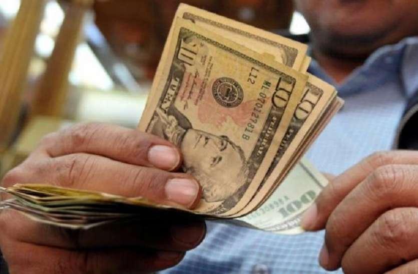 मोदी की वापसी से विदेशी निवेशकों का भारतीय बाजार में बढ़ रहा भरोसा, किया 9,031 करोड़ का निवेश