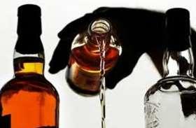 मासूम बच्चे बने शराब माफियाओं के नए हथियार, पैसे देकर करवाया जाता है उनसे ये काम