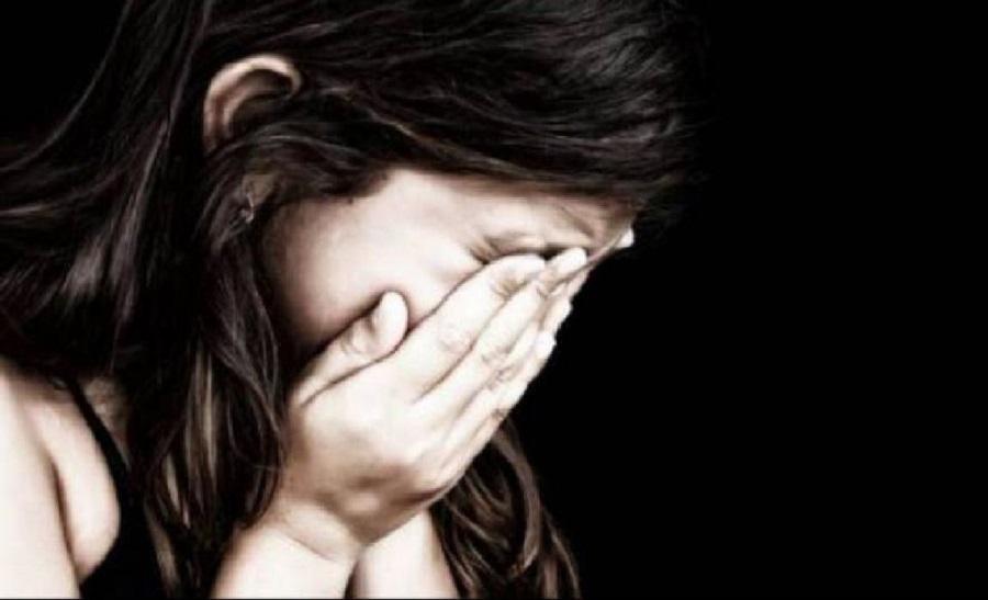 शर्मसार हो गयी संस्कारधानी, दो-चार वर्ष की मासूम बच्चियों के साथ भी यौन उत्पीडऩ