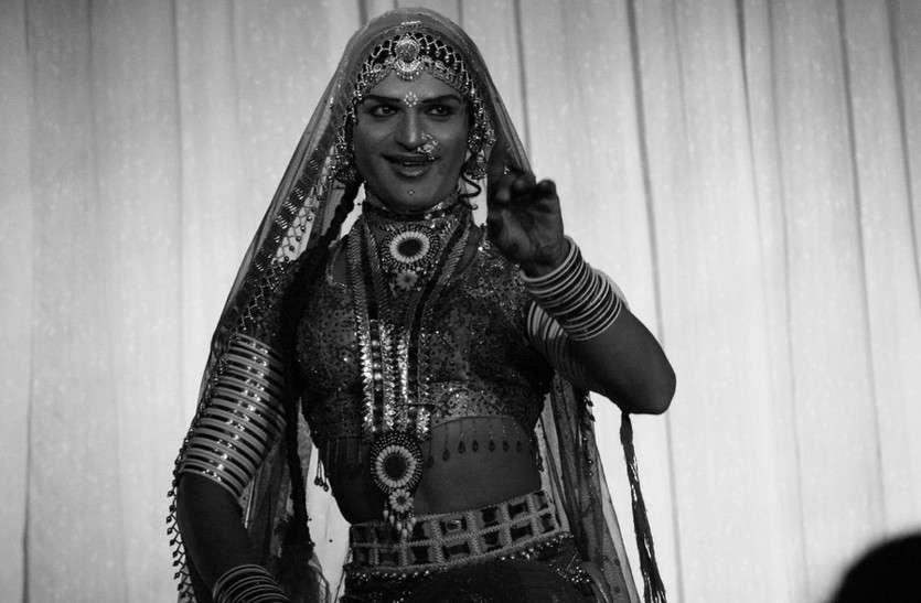 Queen Harish PIcs