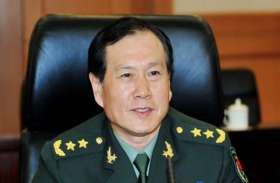 South china sea में अमरीकी हस्तक्षेप पर चीन ने दी धमकी, कहा- सैन्य कार्रवाई को रहे तैयार