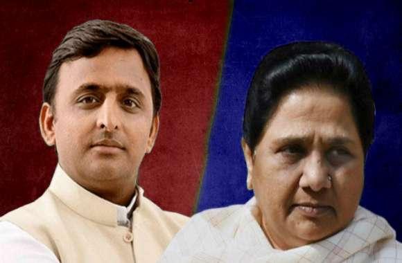 Patrika Uttar Pradesh Bulletin: देखें दिनभर की बड़ी खबरें (20 जुलाई, 2019)