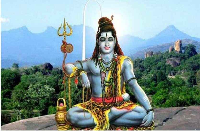 भगवान शिव के इस 33 अक्षर वाले मंत्र का बड़ा है चमत्कार, जप करने मात्र से एक साथ तैतीस..