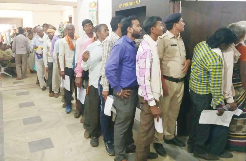 निकाय चुनाव में झटका दे सकती है बिजली, कांग्रेस नेताओं में ङ्क्षचता की लकीरें