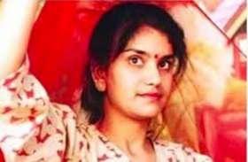 ANM Bhavaridevi murder case : अमरीकी जांच एजेंसी  FBI  से जुड़ी गवाह Dna expert को कोर्ट में पेश करने का आदेश