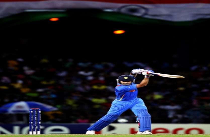 बीसीसीआई ने किया टीम इंडिया के होम सेशन का ऐलान, लखनऊ को मिली भारत-दक्षिण अफ्रीका के मैच की मेजबानी