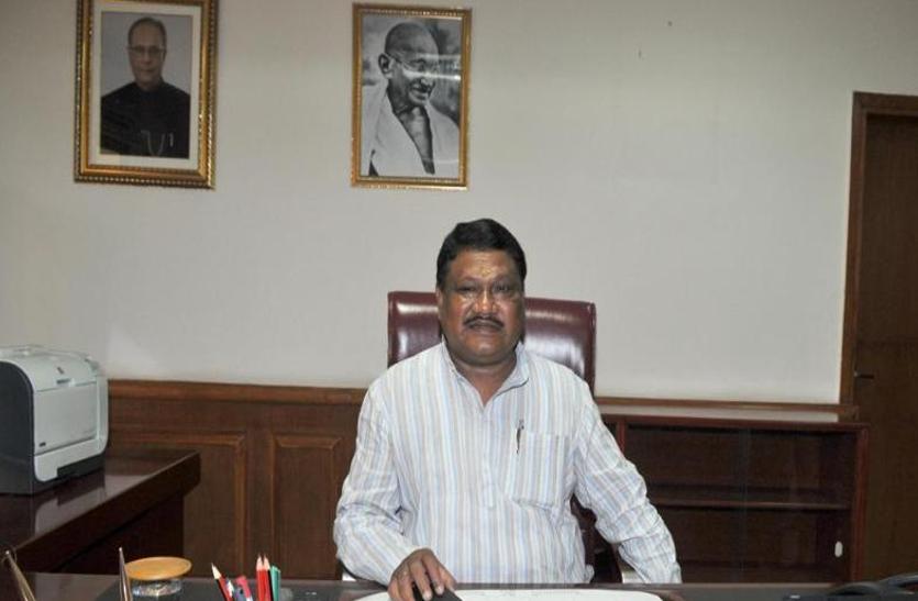 ओडिशा के जुएल ओरम हो सकते हैं लोकसभा के अगले अध्यक्ष, भर्तर्हरि महताब उपाध्यक्ष की रेस में
