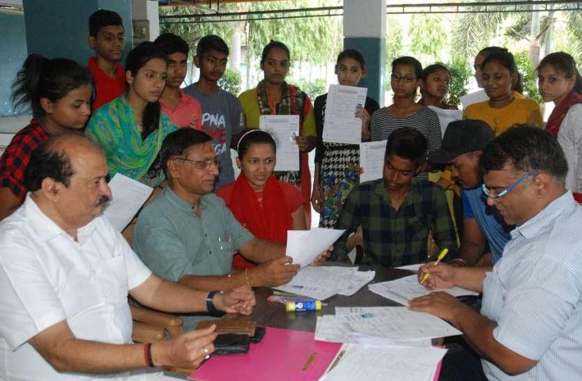 GSEB : प्रभाततारा के 10वीं के विद्यार्थी भी देंगे गुजरात बोर्ड की परीक्षा