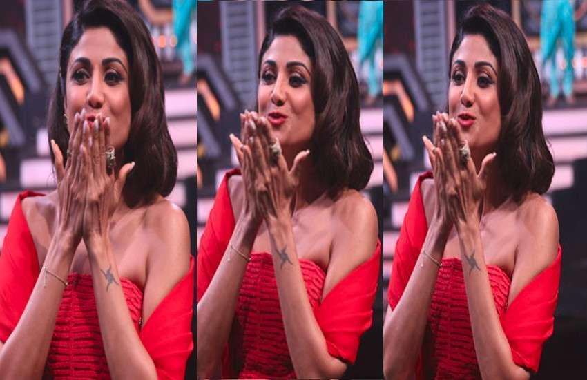 aruna-irani-bindu-shilpa-shetty-on-the-sets-of-super-dancer-chapter-3