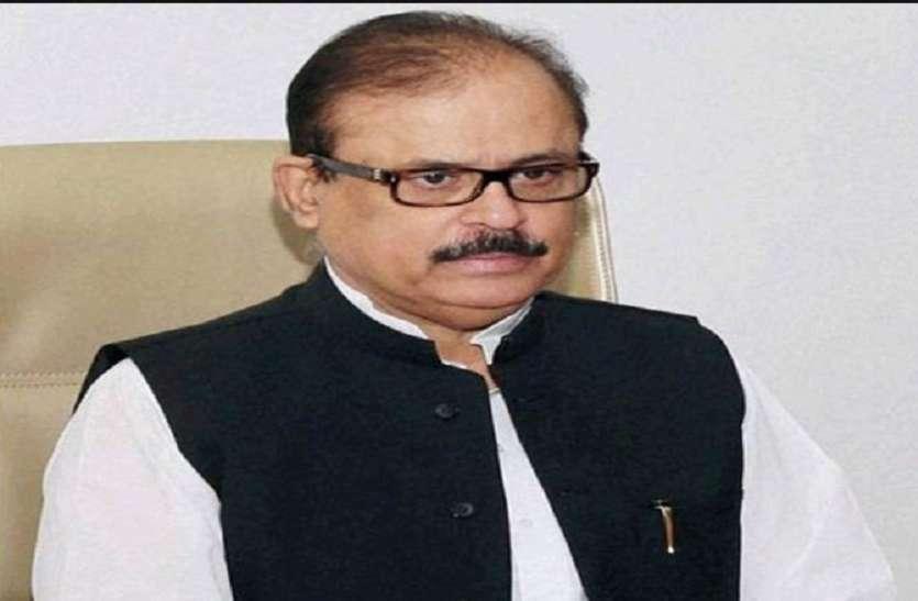 बिहार चुनाव में बेहतर नहीं रहा हमारा प्रदर्शन: कांग्रेस