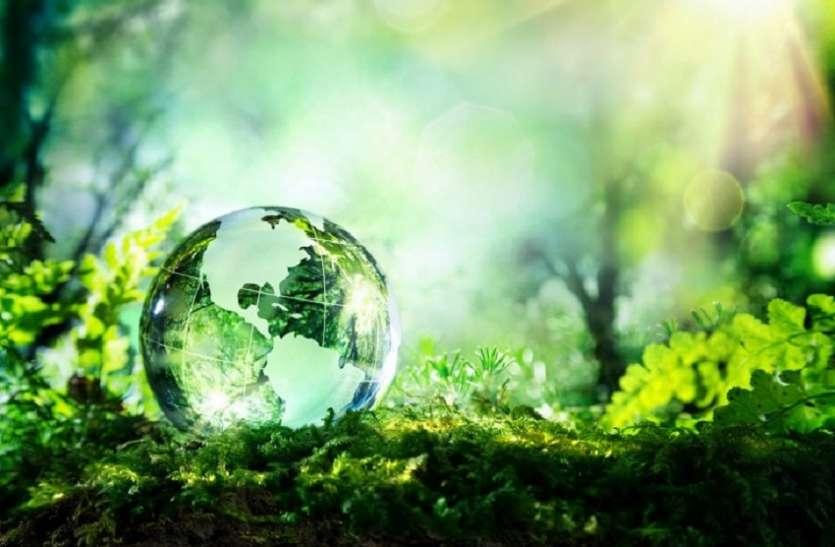 विश्व पर्यावरण दिवस : केएमसी की ओर से 7 मई को निकाली जाएगी रैली