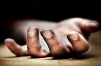 झाड़-फूंक कर इलाज करने के बहाने महिला के साथ बाबा ने किया बलात्कार