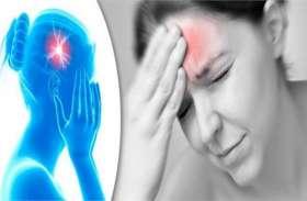 World Brain Tumor Day 2019 : शरीर में दिखें ये लक्षण तो भूलकर भी न करें नजरअंदाज, हो सकता है ब्रेन ट्यूमर