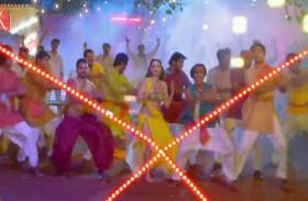 'बबली' बनकर एवलिन शर्मा ने धांसू डांस, वीडियो देख फैंस हुए बेकाबू