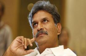 TDP सांसद केसीनेनी ने पार्टी व्हिप पद किया अस्वीकार, Facebook पर लिखा भावुक पोस्ट