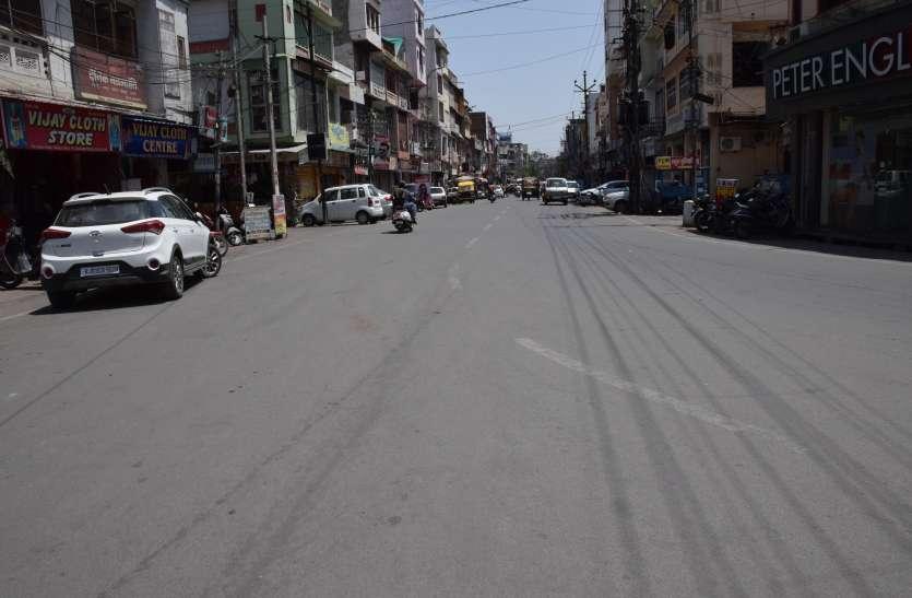 झूठ के पहियों पर दौड़ रहा उदयपुर, शहर में आबादी से ज्यादा चार पहिया वाहन, पढ़े पूरी कहानी