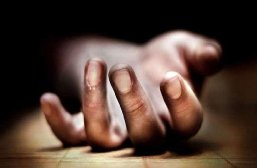 बेरोजगारी से परेशान 4 युवकों ने किया सुसाइड, पुलिस कर रही जांच